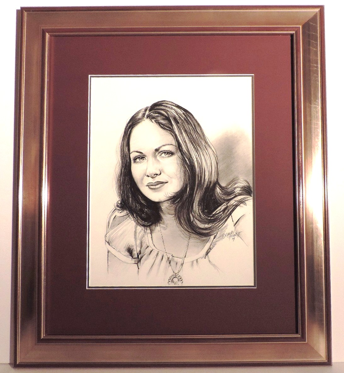 Framed_Charcoal_Portrait_edited