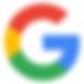 google logo 2.png