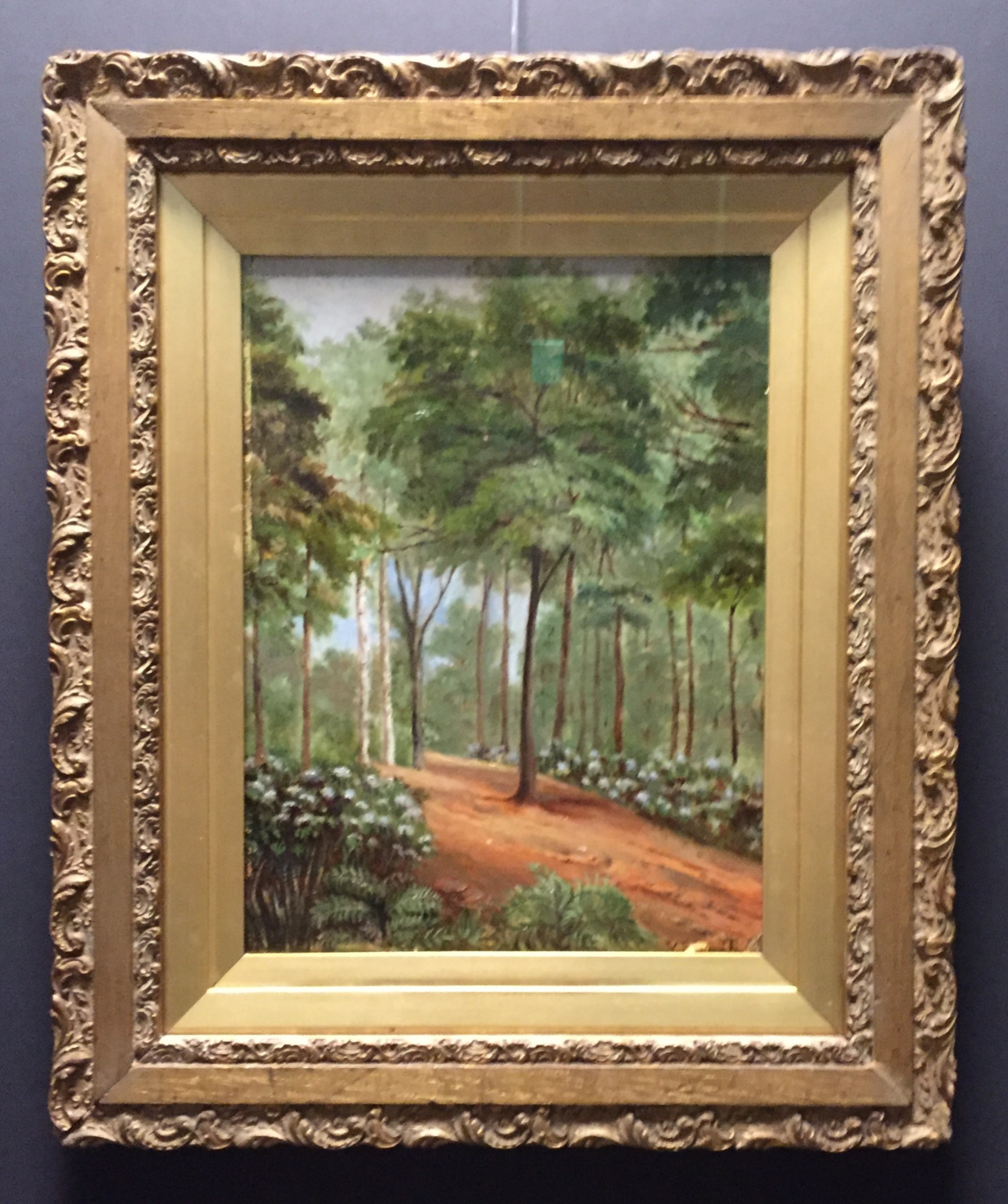 Oil_Painting_Forrest_Landscape_edited