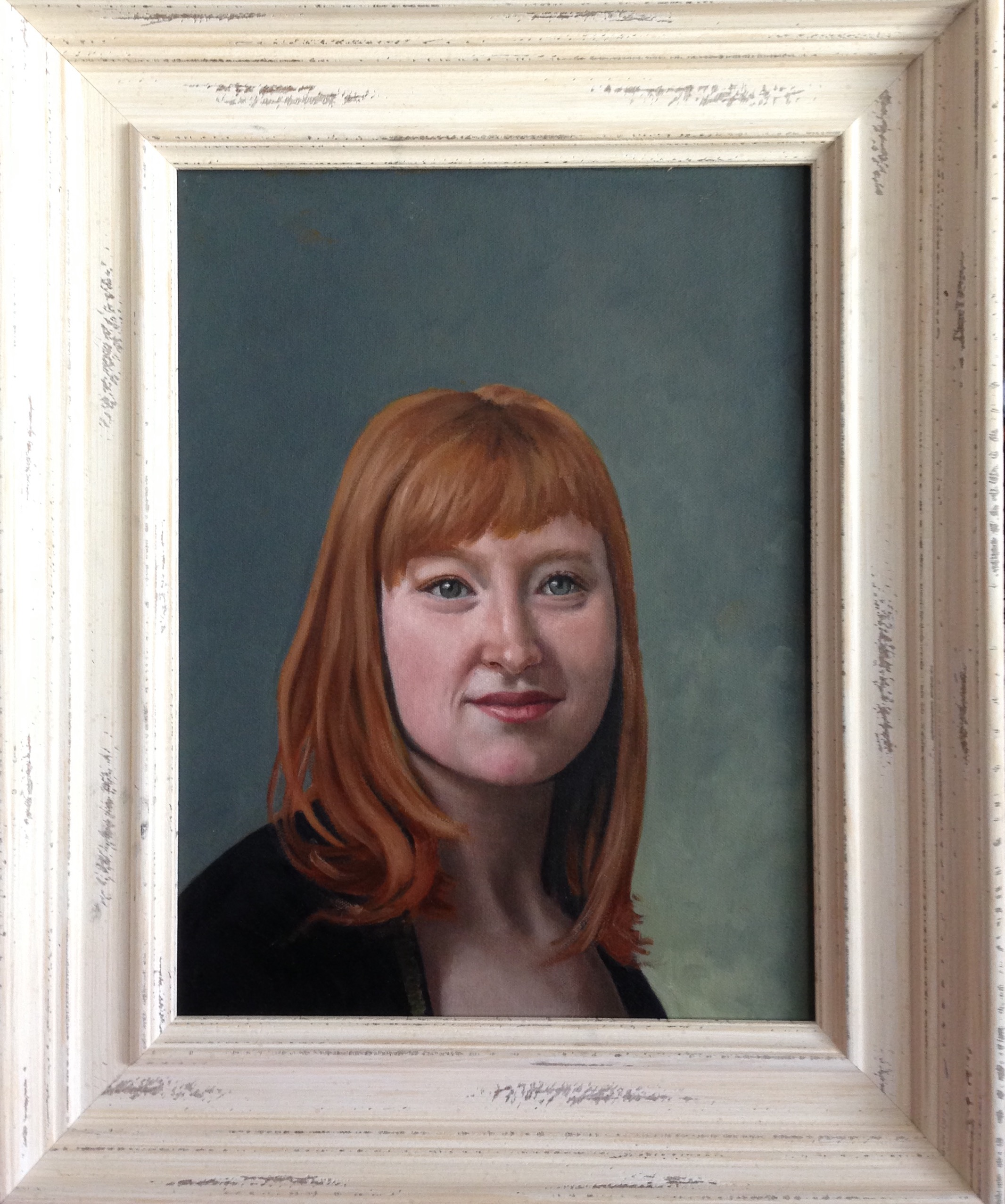 Framed_Oil_Painting_Portrait_Of_Female
