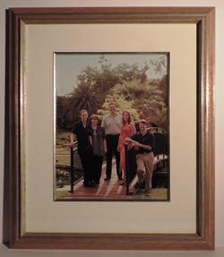 Framed_Photo_Family_Portrait