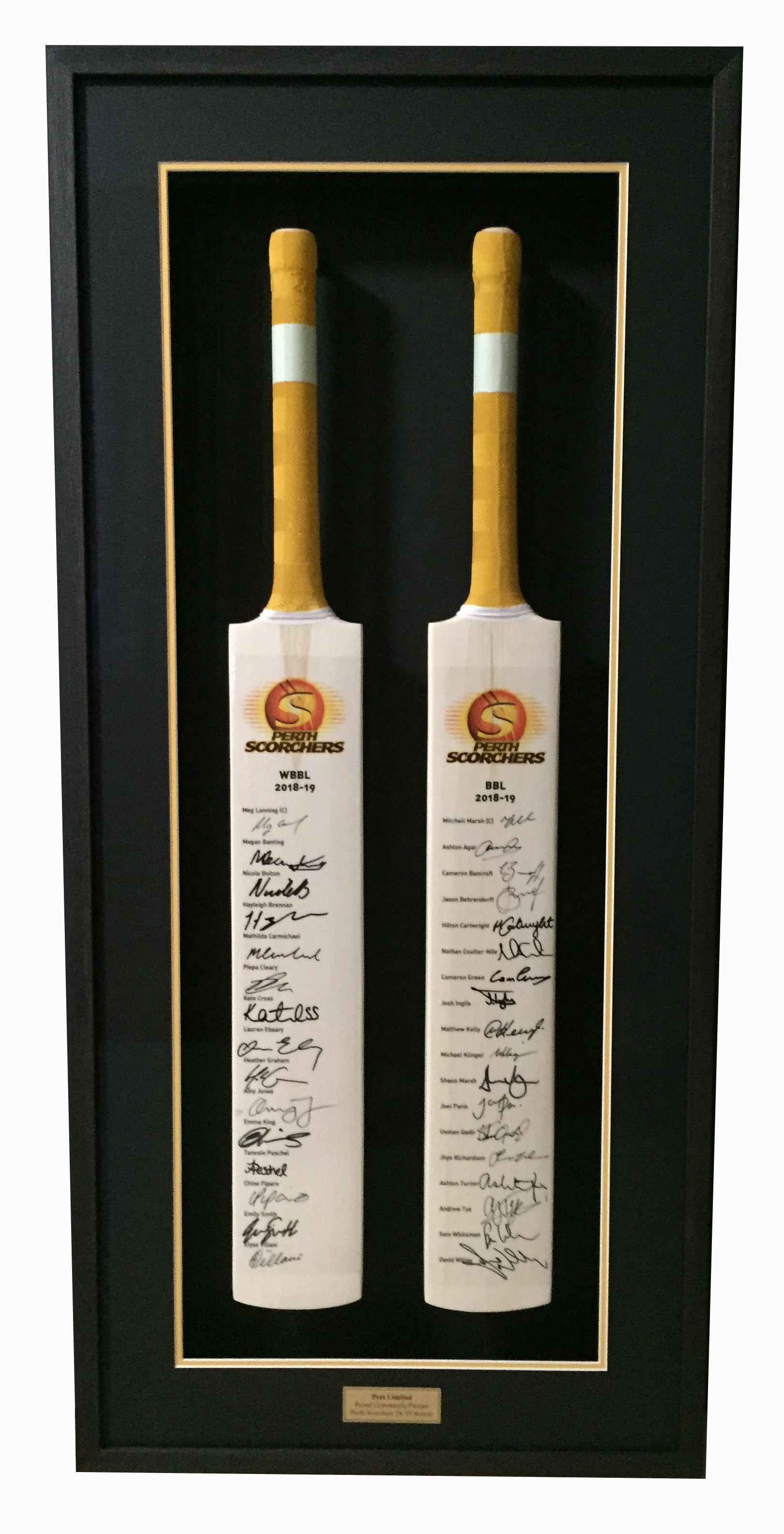 Scorchers_Cricket_Bats_Black