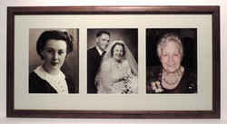 Framed_Portraits_Sequence_of_Life's_Progression_1