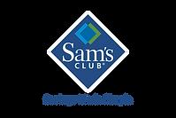 Logo Sams_Club.png