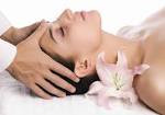 head massage head spa heren