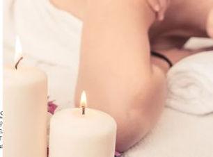 Relief Stress Massage