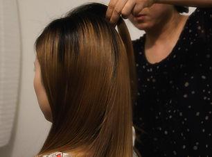hair detox toronto