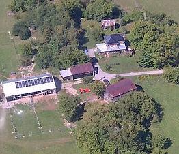 crowhill-farm.JPG