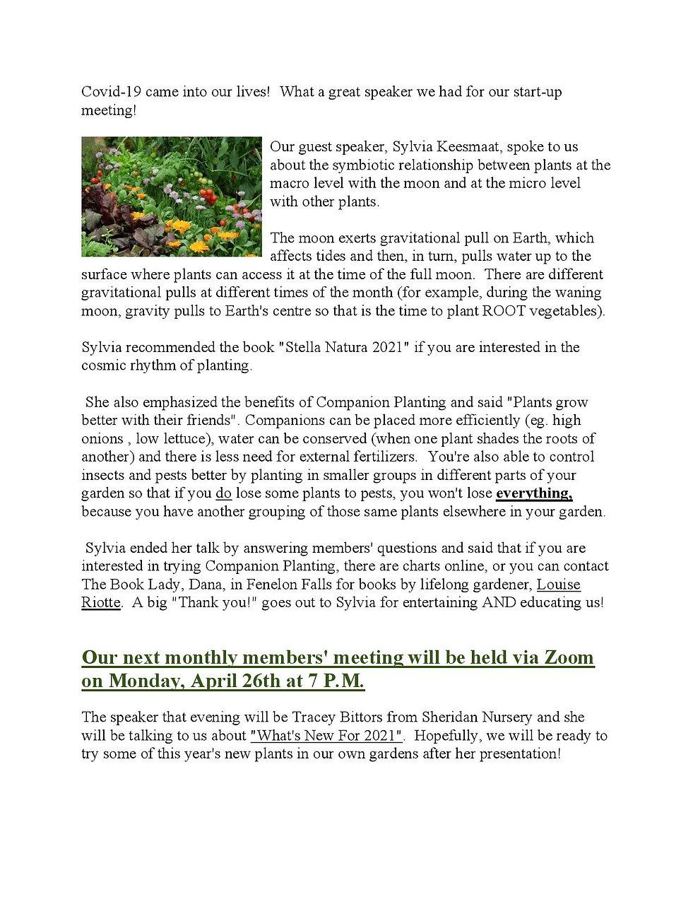 Newsletter April 2021-page-002 (2).jpg