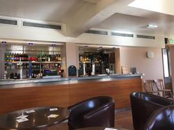Main Bar / Lounge