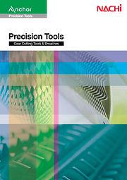 NACHI_Gear_Tool_catalog_cover.jpg