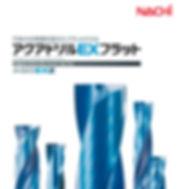 NACHI_AQDEXZ_cover.jpg
