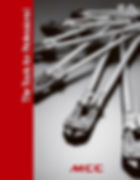 MCC_HandTool_Catalog_cover.jpg