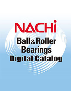 NACHI_Bearing_Digital_Catalog.jpg