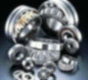 nachi_bearings.jpg