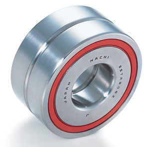 ball-screw-support-bearings-81361_1b.jpg