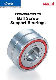 ball-screw-support-bearings-81361_1b.jpg