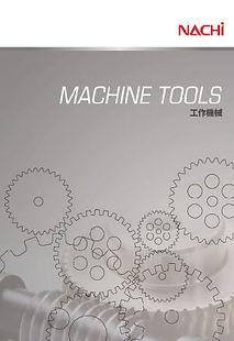 NACHI_MT_Catalog_cover.jpg