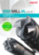 NACHI_GSX_MILL_VL_cover.jpg