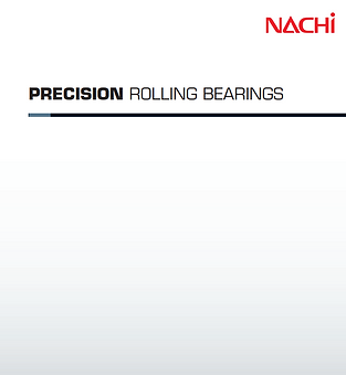 NACHI_Precision_Rolling_Bearings_NEW.png