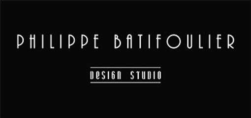 Logo_DESIGN_STUDIO_2019_réduit.jpg