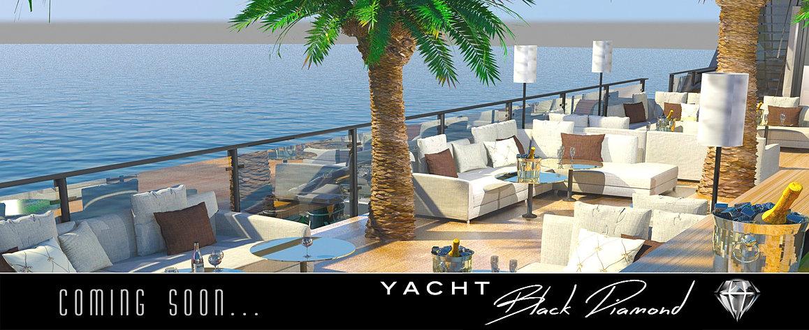 architecte d 39 int rieur lyon hotel restaurant spa bar yacht. Black Bedroom Furniture Sets. Home Design Ideas