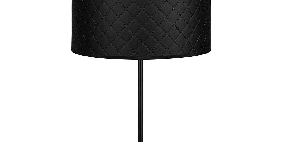 Lámpara de mesa Trece S 1_T negro