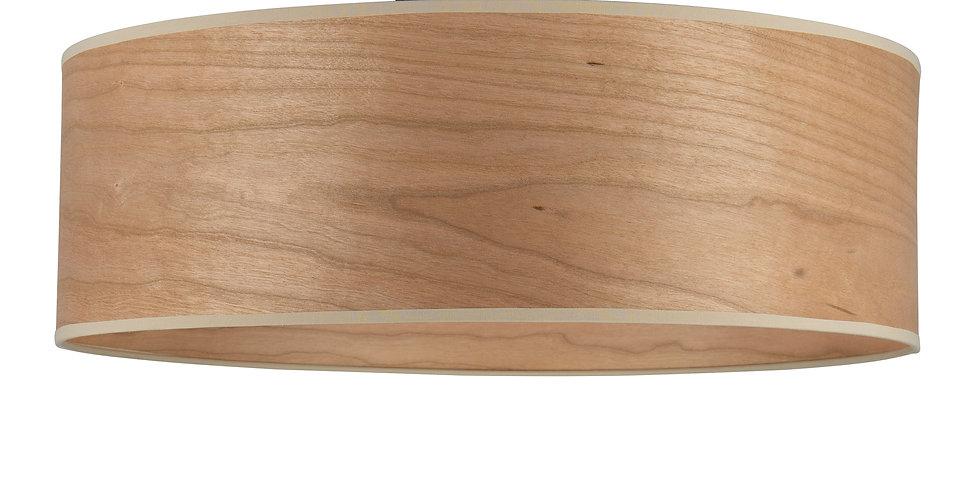Lámpara de techo TSURI XL_CP Cerezo