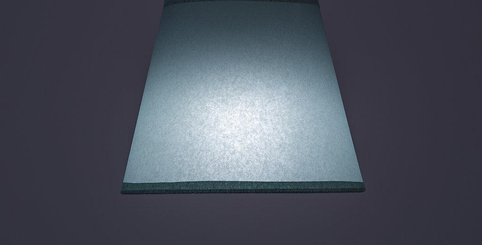 Lámpara de techo (plafón) IRO Caqui
