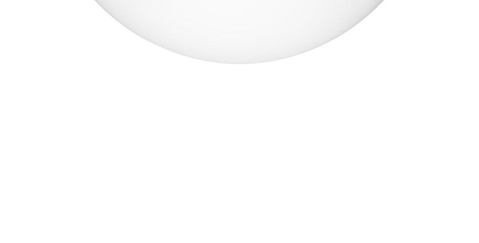Lámpara de Techo Mato L 1/C