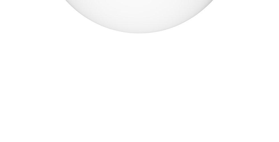 Lámpara de Techo Mato M 1/C