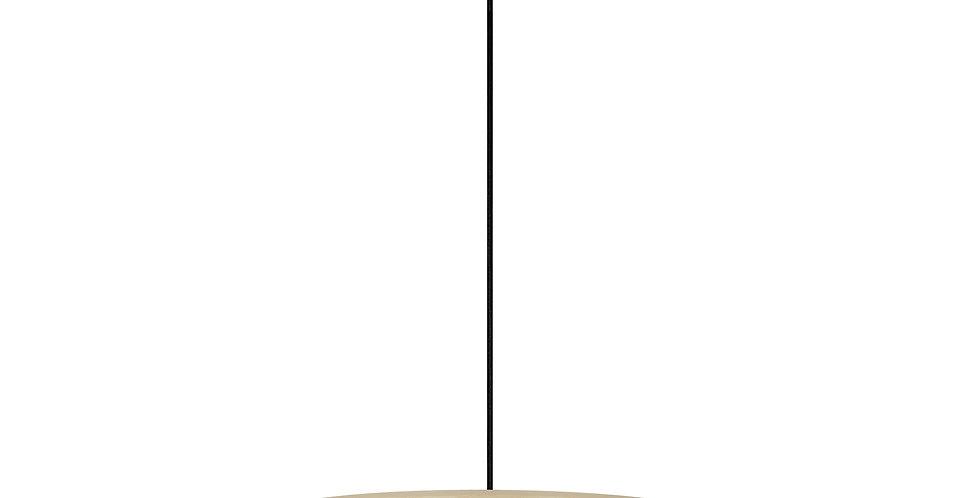 Lámpara colgante de 1 Luz  Tsuri xl 1_S
