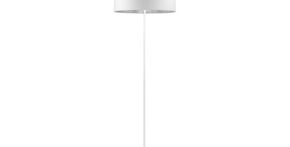 lámpara de pie MIKA L 1 / F