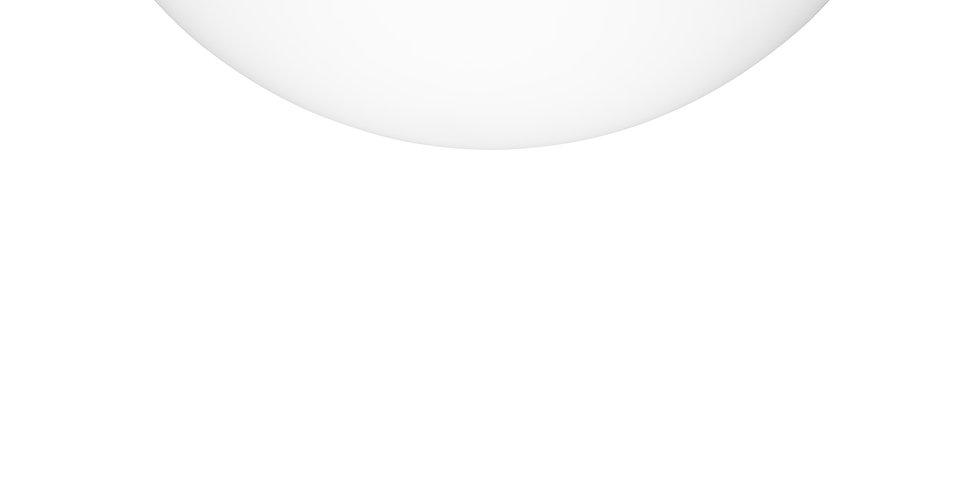 Lámpara de Techo Mato XL 1/C