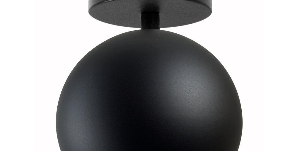 Lámpara de techo MYOO CP 1 / C