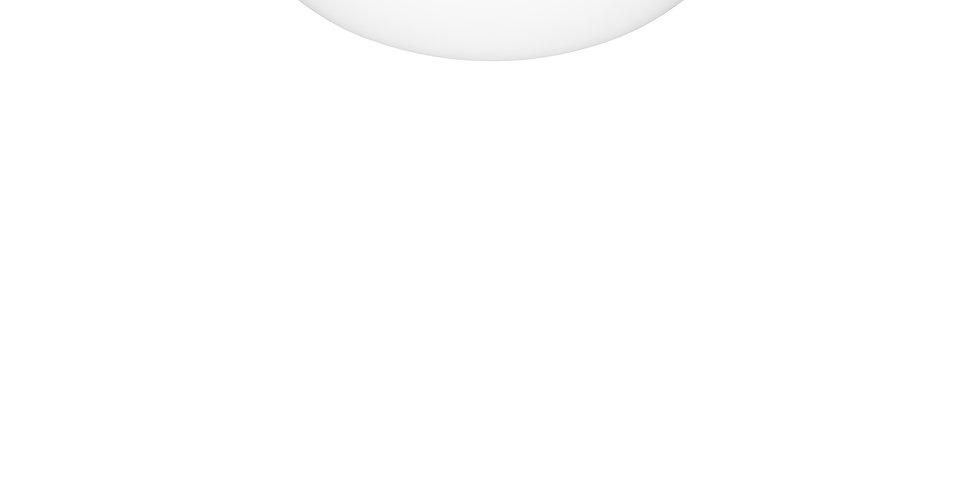 Lámpara de Techo Mato S 1/C