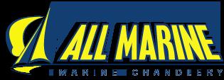 Allmarine+logo.png