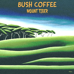 Bush Coffee.PNG