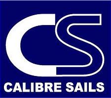 calibre_logo.jpg