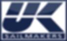 UK Sails Logo.png