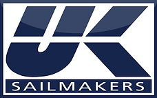 UK Sails Logo.png