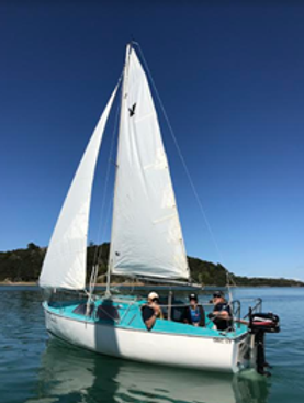 Tues Morning Sailing Pic 2.png