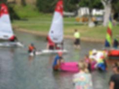 WCC Learn to Sail Pic.jpg