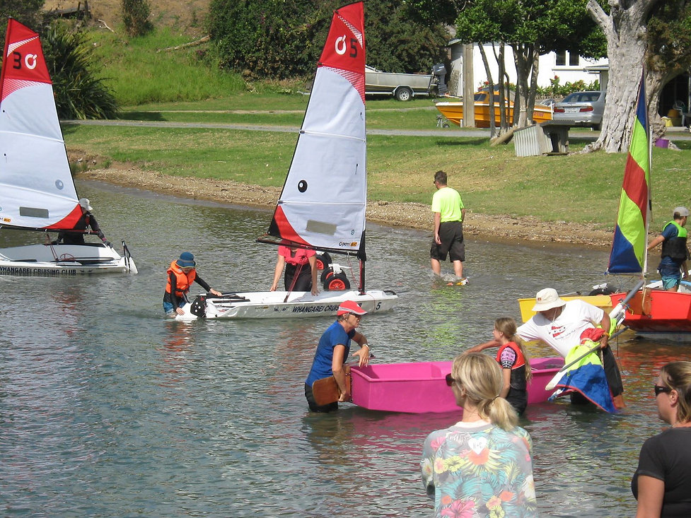 WCC Learn to Sail Pic.jpg