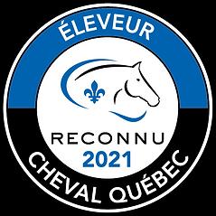 éleveur reconnu 2021.png
