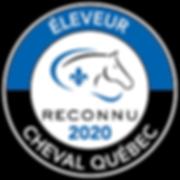 eleveur_process.png