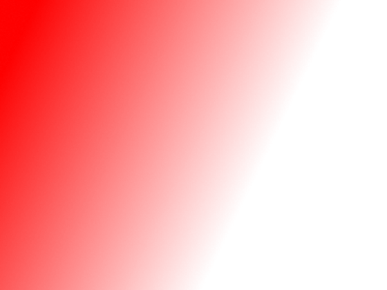 red gradient.png