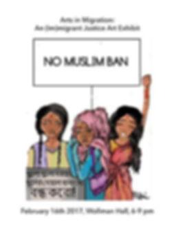 no muslim ban.jpg