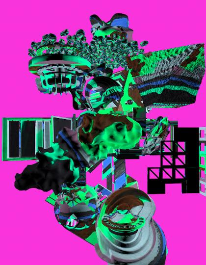 set_9_01.png