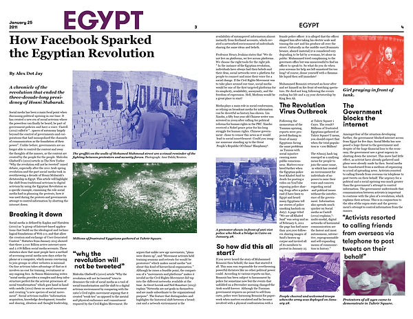 egypt 3-4.jpg
